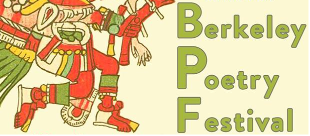 bpoetry festival yes