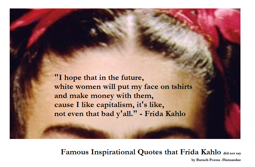 Frida - Come To Me (I Am Woman)