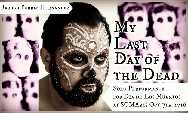 Online Postcard for Dia de Los Muertos at SOMArts.jpg