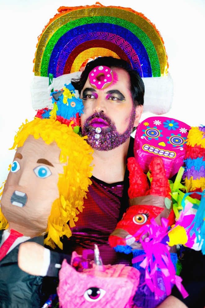 Edited Baruch Love Pinatas.jpg